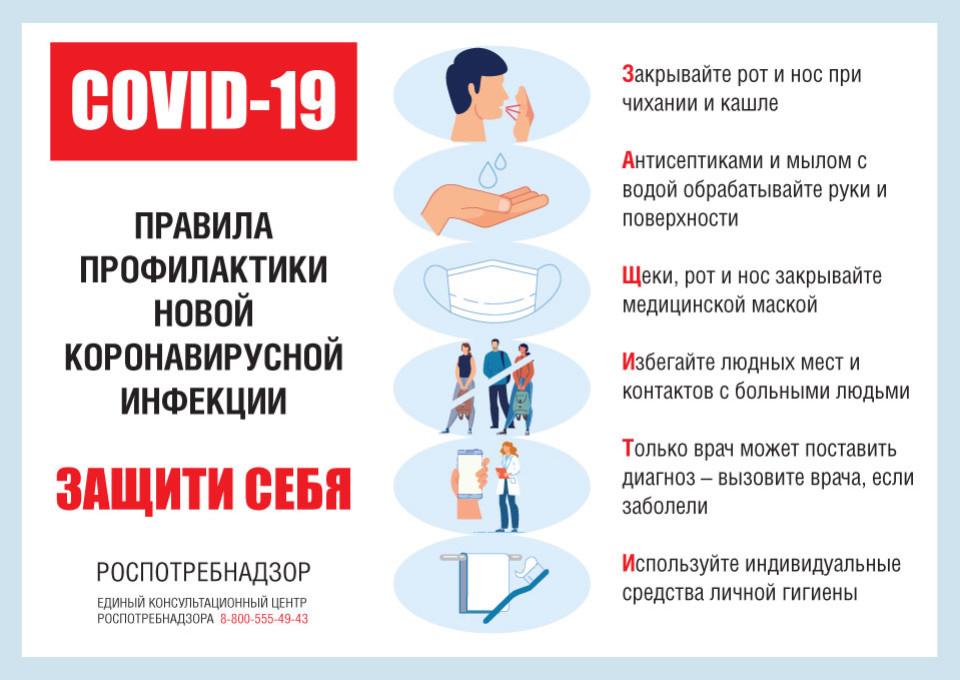 Covid4